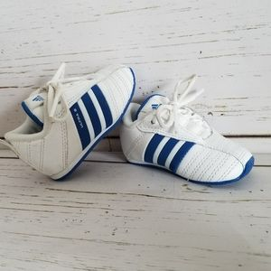Baby Adidas Ultra 3 size 3